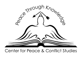 Center For War & Peace Studies